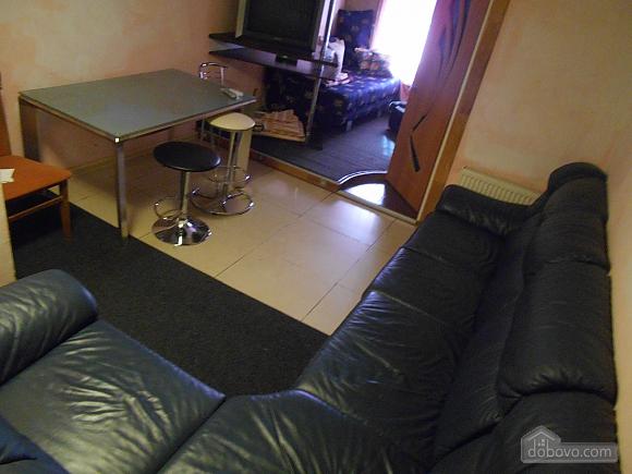 Accommodation in Chernigov, Zweizimmerwohnung (19340), 003