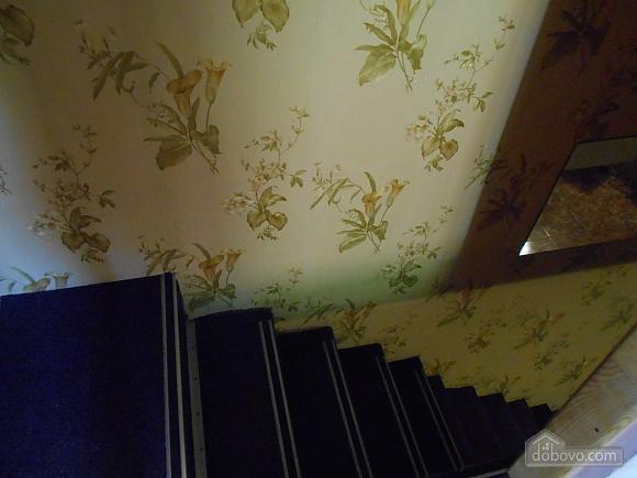 Accommodation in Chernigov, One Bedroom (19340), 008