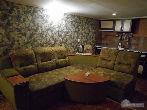 Accommodation in Chernigov, One Bedroom (19340), 009
