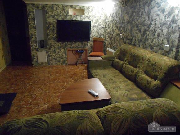 Accommodation in Chernigov, One Bedroom (19340), 010