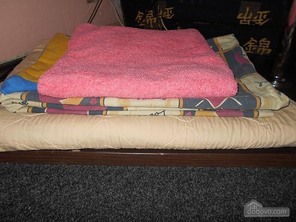Accommodation in Chernigov, One Bedroom (19340), 020