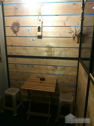 Guest house, Studio (76981), 002