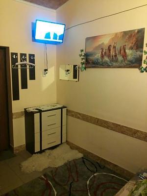 Гостевой дом, 1-комнатная, 003