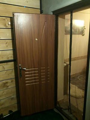 Гостевой дом, 1-комнатная, 004