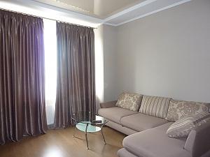 Apartment in the center of Odessa, Studio, 001
