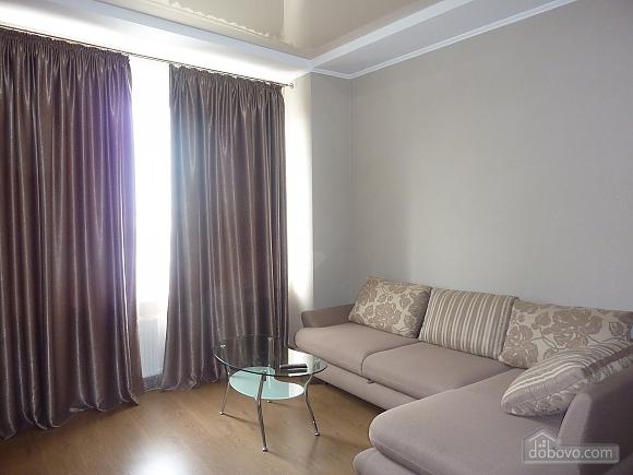 Квартира в центрі Одеси, 1-кімнатна (64632), 001