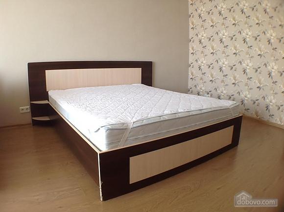 Квартира в центрі Одеси, 1-кімнатна (64632), 002