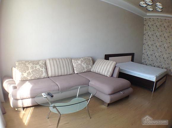 Квартира в центрі Одеси, 1-кімнатна (64632), 003