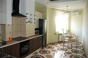 Apartment in the center of Odessa, Studio, 004