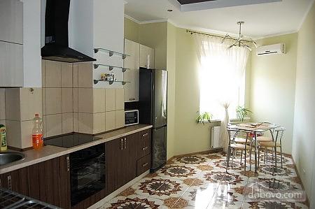Квартира в центрі Одеси, 1-кімнатна (64632), 004