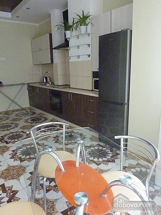 Квартира в центрі Одеси, 1-кімнатна (64632), 005