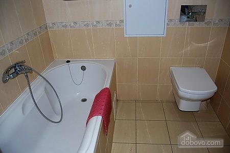 Квартира в центрі Одеси, 1-кімнатна (64632), 006