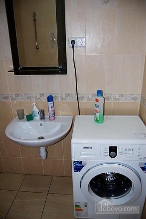 Квартира в центрі Одеси, 1-кімнатна (64632), 008