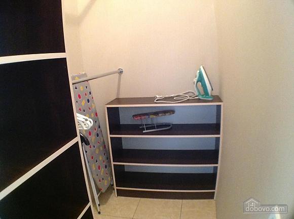 Квартира в центрі Одеси, 1-кімнатна (64632), 011