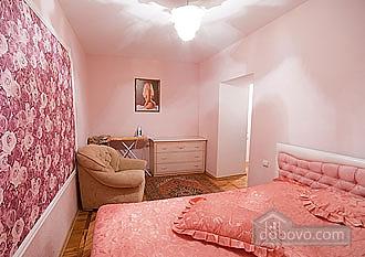 Cozy and stylish apartment at Radyanska street, One Bedroom (71633), 007