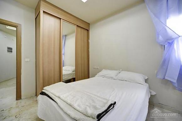 Дізенгофф Бутік, 2-кімнатна (21385), 004