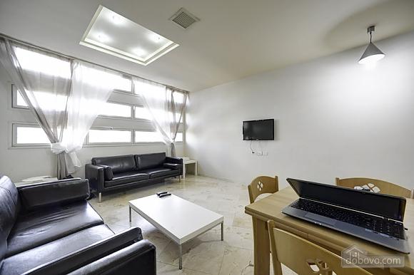 Дізенгофф Бутік, 2-кімнатна (21385), 007