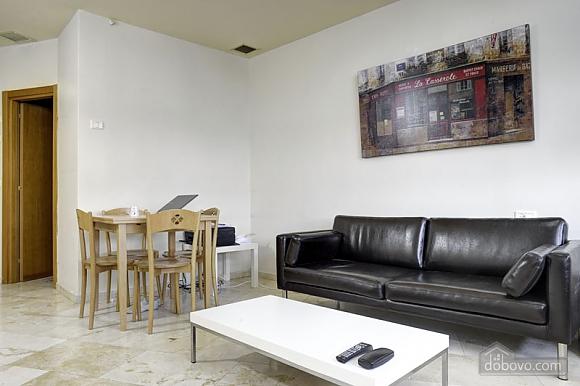 Дізенгофф Бутік, 2-кімнатна (21385), 008