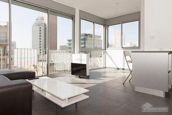 Bograshov Design, One Bedroom (13320), 001