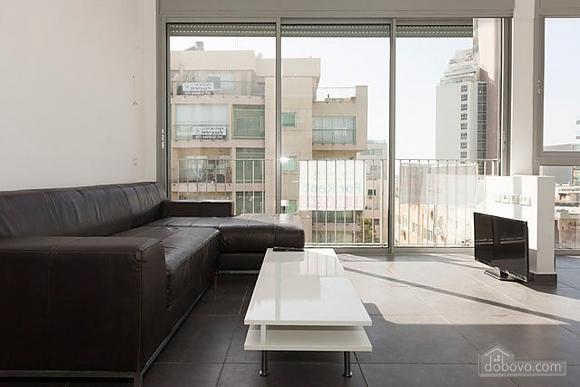 Bograshov Design, One Bedroom (13320), 002