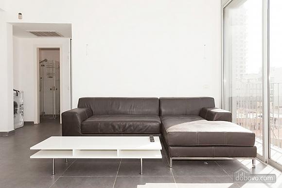 Bograshov Design, One Bedroom (13320), 005