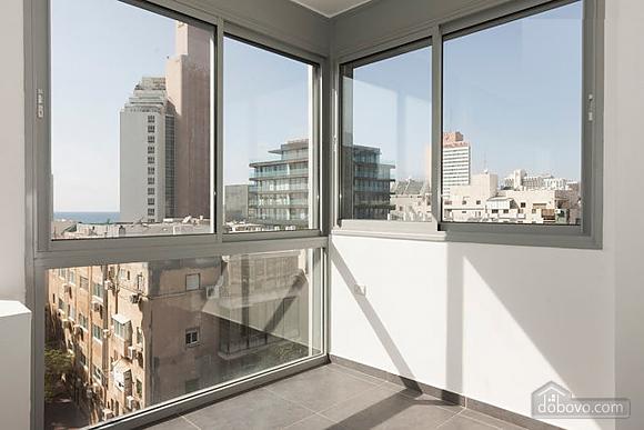 Bograshov Design, One Bedroom (13320), 006