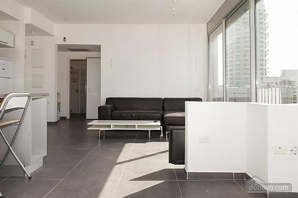Bograshov Design, One Bedroom (13320), 007