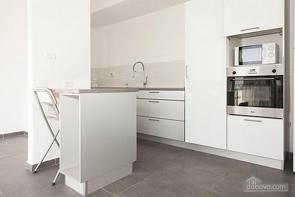 Bograshov Design, One Bedroom (13320), 008