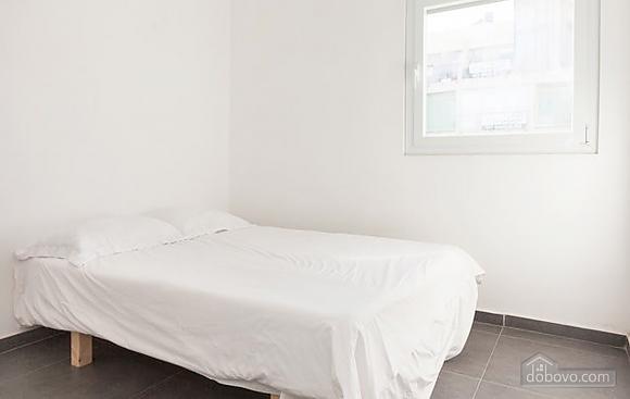 Bograshov Design, One Bedroom (13320), 003