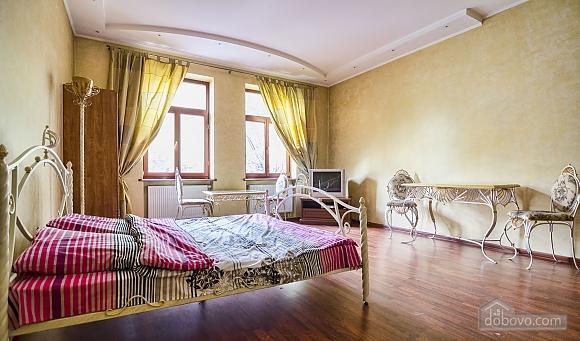 Apartment in the center of Lviv, Un chambre (67302), 003