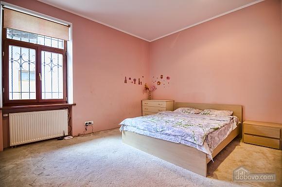 Apartment in the center of Lviv, Un chambre (67302), 001