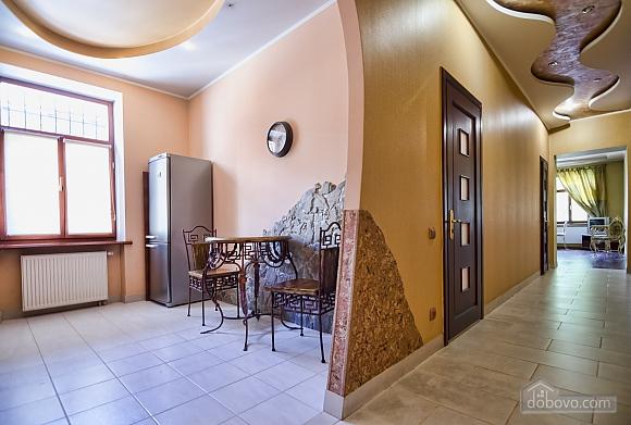 Apartment in the center of Lviv, Un chambre (67302), 005