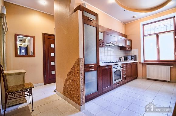 Apartment in the center of Lviv, Un chambre (67302), 006