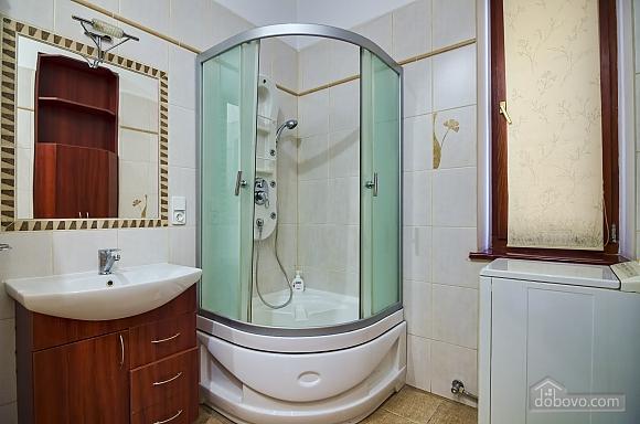 Apartment in the center of Lviv, Un chambre (67302), 008