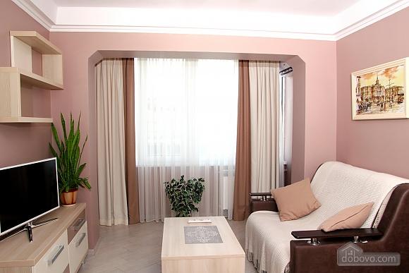 Квартира рядом с аквапарком, 1-комнатная (44333), 003