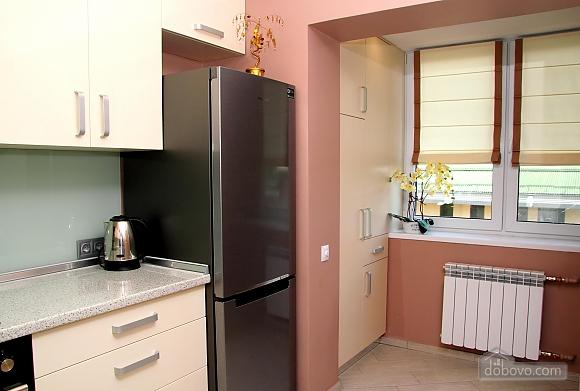 Квартира рядом с аквапарком, 1-комнатная (44333), 009