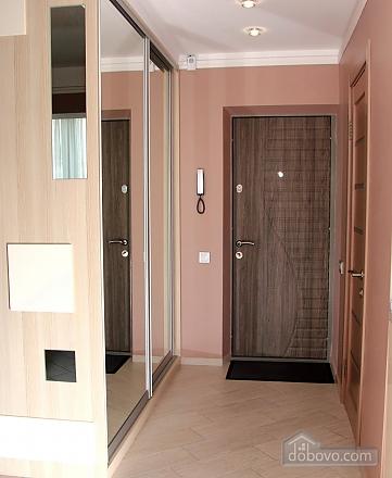 Квартира рядом с аквапарком, 1-комнатная (44333), 011