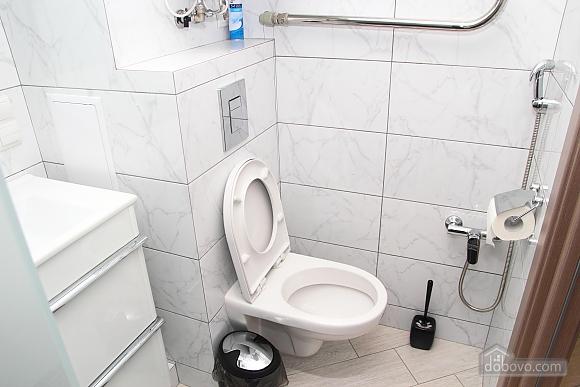 Квартира рядом с аквапарком, 1-комнатная (44333), 012