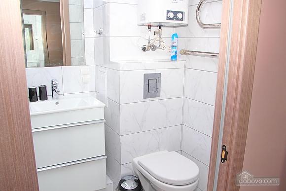 Квартира рядом с аквапарком, 1-комнатная (44333), 013
