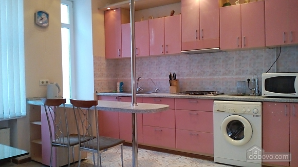 Apartment for 6 people near the Opera theatre, Deux chambres (49928), 008