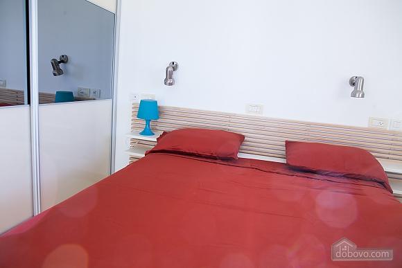 Geula Beach Court, 2-кімнатна (10419), 012