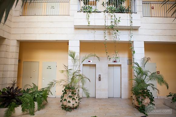 Geula Beach Court, 2-кімнатна (10419), 017