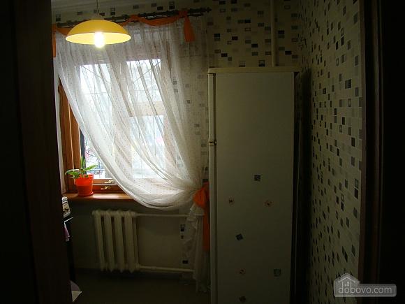 Квартира в Запоріжжі, 1-кімнатна (51142), 004