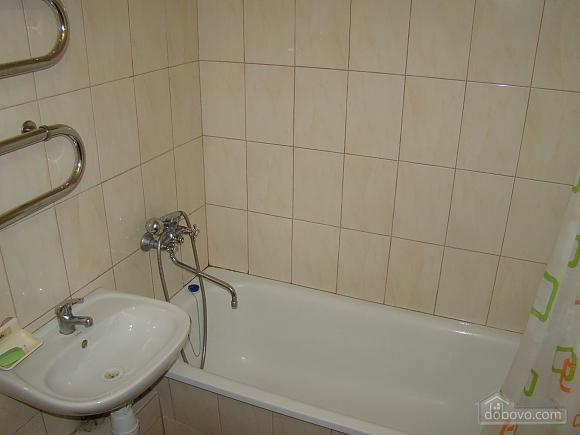 Квартира в Запоріжжі, 1-кімнатна (51142), 005