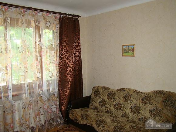 Квартира в Запоріжжі, 1-кімнатна (51142), 003