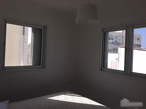 Roof Top Dizengoff, 6ти-комнатная (15039), 008