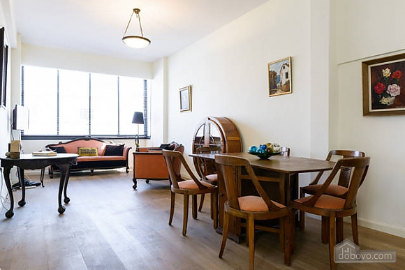 Nordau Dizengoff, Two Bedroom (59110), 003