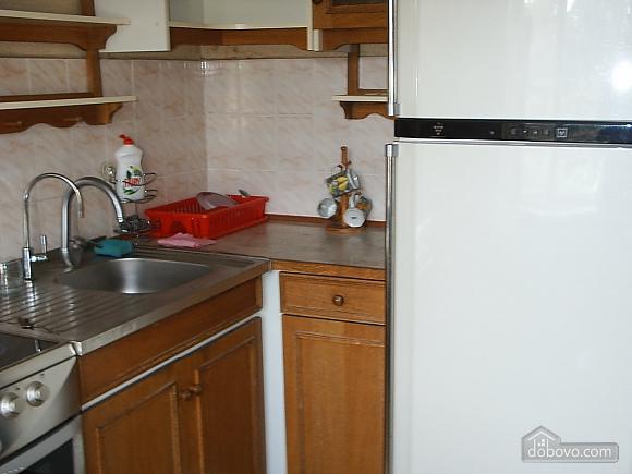 Бюджетная квартира возле метро Святошин, 1-комнатная (96165), 005