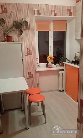 Apartment in Poltava, Studio (80112), 004