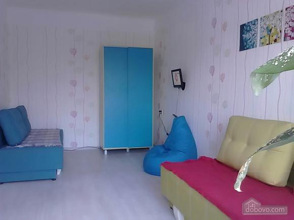 Apartment in Poltava, Studio (80112), 001